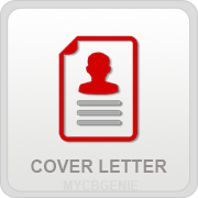 Cover Letter & Resume Guides
